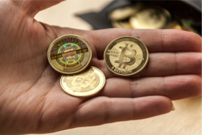 Bitcoins Per SofortГјberweisung Kaufen