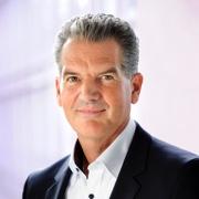 Thomas Kasper baut das Geschäft von Carbonite auf