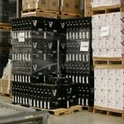 Das sind die 30 größten deutschen Distributoren