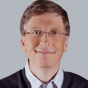 das sind die berufswahl tipps von bill gates channelobserver. Black Bedroom Furniture Sets. Home Design Ideas