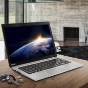 Analyst: Toshiba trennt sich vom PC-Geschäft